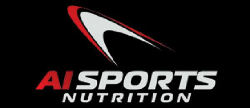 Fitness Friday: Supplementation